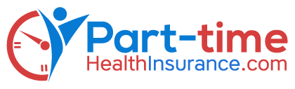 Part-Time Health Insurance
